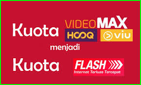 cara mengubah kuota fb bbm mnjadi kuota flash telkomsel index of wp content uploads 2018 01