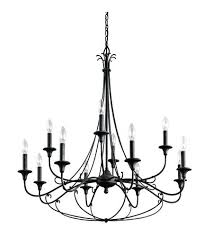 12 Light Chandeliers 12 Light Chandeliers Graffiti Chandelier By Lighting Luciana 12
