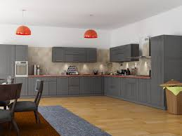 modern l shaped kitchens brush up on laminate kitchen cabinet options to beautify your