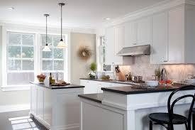 best kitchen design u2014 smith design best kitchen in the world ideas
