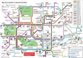 underground map zones best 25 underground map zones ideas on and sights