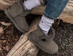 ugg sale ottawa ugg australia boots shoes sandals at softmoc com
