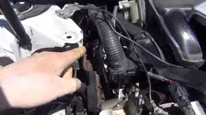 3 5l v6 camry vvt i oil failure near engine failure youtube