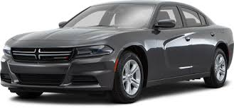 dodge charger 6 4 2017 dodge charger incentives specials offers in sussex nj