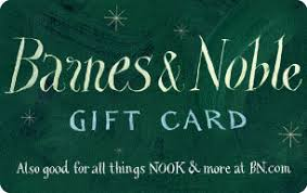 Barnes And Noble Shreveport Gift Cards Specialty Restaurant U0026 More Publix Super Markets