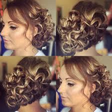 fullblown cosmetics u0026 beauty salon wayne u0026 franklin lakes nj