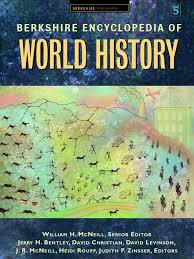encyclopedia of world history vol i abraham to coal pdf africa