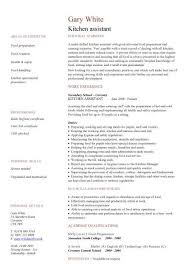 food expeditor resume hospitality cv templates free downloadable hotel receptionist