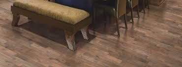 cornwall laminate aged bark oak laminate flooring mohawk flooring