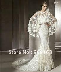 vintage wedding dresses for sale hot sale 2012 style designer two pieces mermaid vintage lace