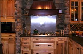 kitchen backsplash wallpaper ideas decor wallpaper designs for kitchen bewitch wallpaper designs