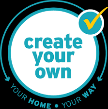 design your own home perth create your own new generation homes perth