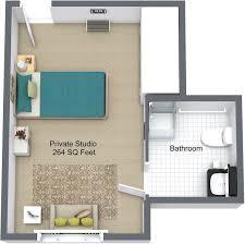 new floor plans senior living floor plans new dawn memory care