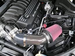 392 jeep srt8 lmi ram carbon fiber cai 12 15 grand srt8 6 4l