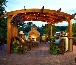 Pergola Plans Free by Bedroom Pretty Attached Pergola Plans Woodworking Gazebo Designs