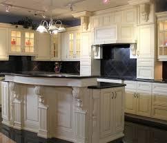 I Design Kitchens Kitchen Kitchen Cabinet Roller Doors Bakersfield Kitchen Cabinet
