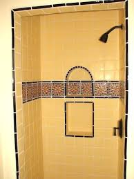 Mexican Tile Bathroom Ideas Colors 163 Best Mexican Style Bathrooms Images On Pinterest Bathroom