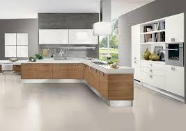 Kitchen Design Concepts Kitchen Design Archives Planahomedesign Complanahomedesign Com