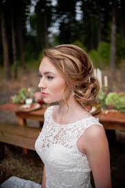 soft updo hairstyles 23 new updo long hair hairstyles haircuts 2016 2017