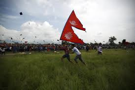 Cool National Flags 14 Interesting Fun Facts About Nepal That You Didnt Know