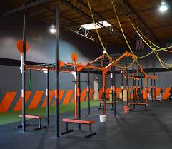 garage building a crossfit gym crossfit gym wear live in garage