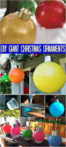 How To Make Paper Christmas Decorations At Home Best 25 Colorful Christmas Decorations Ideas On Pinterest
