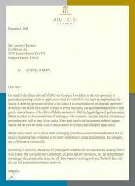Future Cooperation Business Letter testimonials lifecare innovations