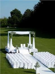 chateau pour mariage chateau pour reception mariage le mariage