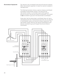 basics of switchboards siemens cources