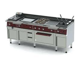 cuisine professionnelle prix design d intérieur piano de cuisine professionnel prix pro