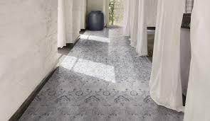 Carpet Trends 2017 2017 Tile Trends U2022 Kitchen Studio Of Naples Flooring Interior