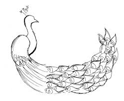 viking ship coloring page free printable peacock coloring pages for kids