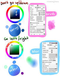 25 beautiful paint tool sai ideas on pinterest paint tool sai