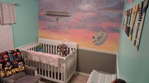 fully operational fandom the ultimate star wars nursery star wars nursery
