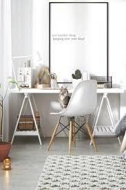 office ideas feminine office supplies design office decor