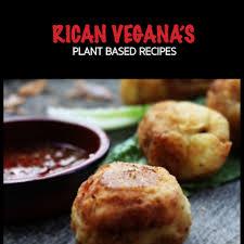 ebook cuisine vegana s plant based recipes ebook home vegana