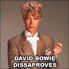 Bowie Meme - kingdoms at war view topic bowie