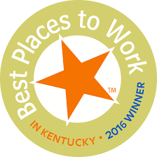 recognized as a best place to work crowe horwath llp