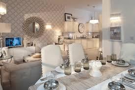 Show Homes Interiors Show Homes Interiors Home Design Plan