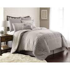 Cal King Bedding Sets California King Bedroom Comforter Sets Hotel Bedding Cal King