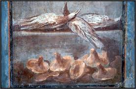 banchetti antica roma l alimentazione nell antica roma roma eredi di un impero