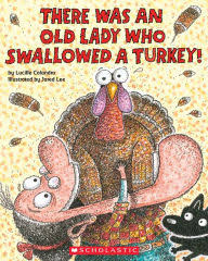 thanksgiving storytime kidlist activities for