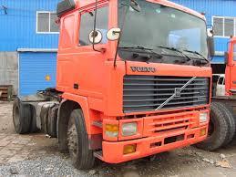 volvo co f10 volvo truck volvo truck f10 volvo truck shanghai