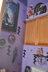 disney bathroom ideas disney villains bathroom decorating www mydisneylove com my