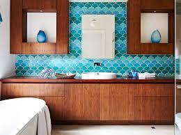 color schemes for bathrooms contemporary bathroom camilla