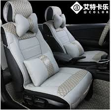 car chair covers xpe leather car seat covers for porsche 5 seats in automobiles