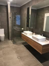 complete bathroom renovation adelaide complete bathrooms bathroom renovations designs