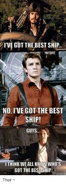 I Ship It Meme - i ship it meme thor ship best of the funny meme