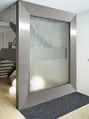 design zimmerbrunnen zimmerbrunnen revisage