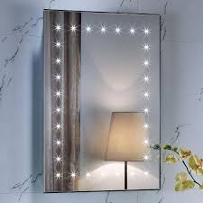Led Bathroom Mirrors Deco Tips For A Functional Bathroom Jinito Co
